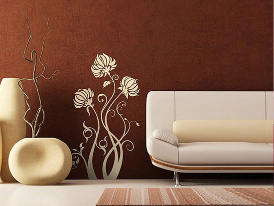 Wall Decals Not On The High Street 03