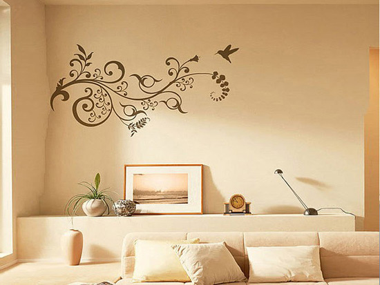Wall Decals Not On The High Street 05