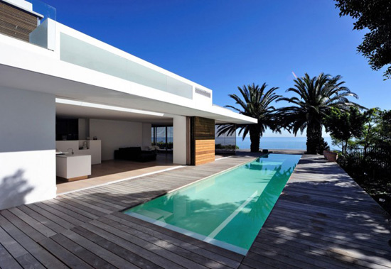 Camps Bay House Luis Mira Architects 02