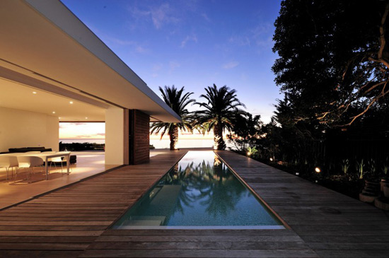 Camps Bay House Luis Mira Architects 03