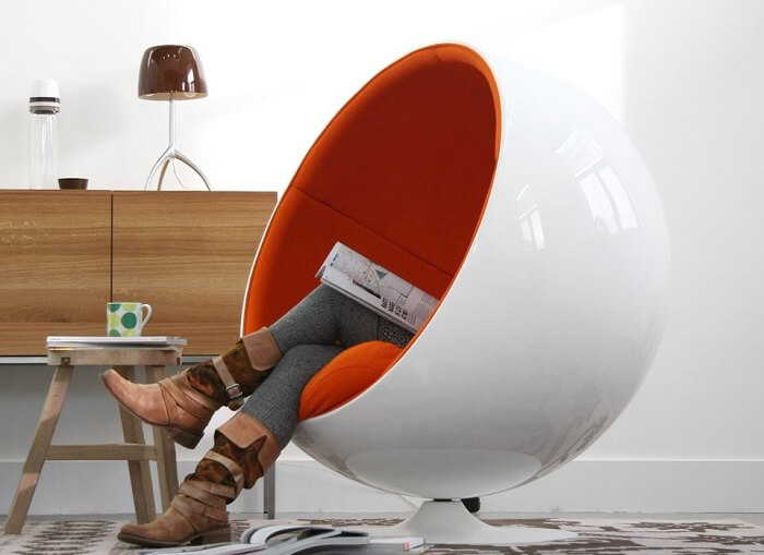5 Funky Furniture Ideas for a Unique Home