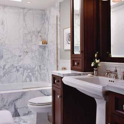 Images Of Small Bathrooms Designs 13 small bathroom modern interior design ideas