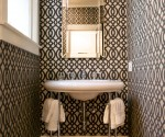 12-small-bathroom-ideas-graphic-patterns