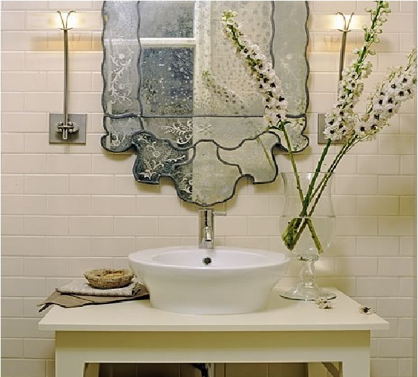 large bathroom mirrors frost mirror