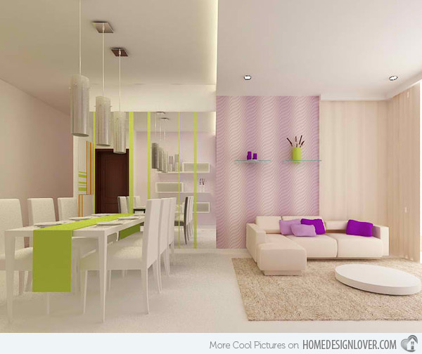 small living room design ideas accesories