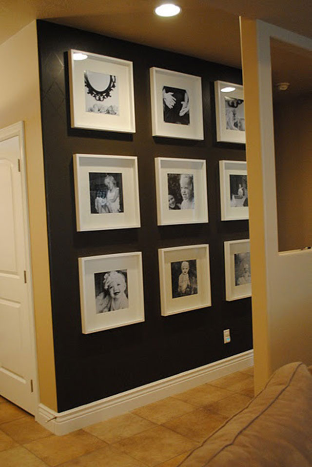 8 Wall D Cor Ideas To Liven Up Your House