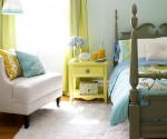 02-small-apartment-furniture-painted