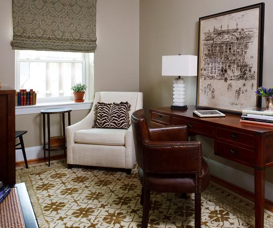 09-home-office-design-eclectic-transitional-gentleman