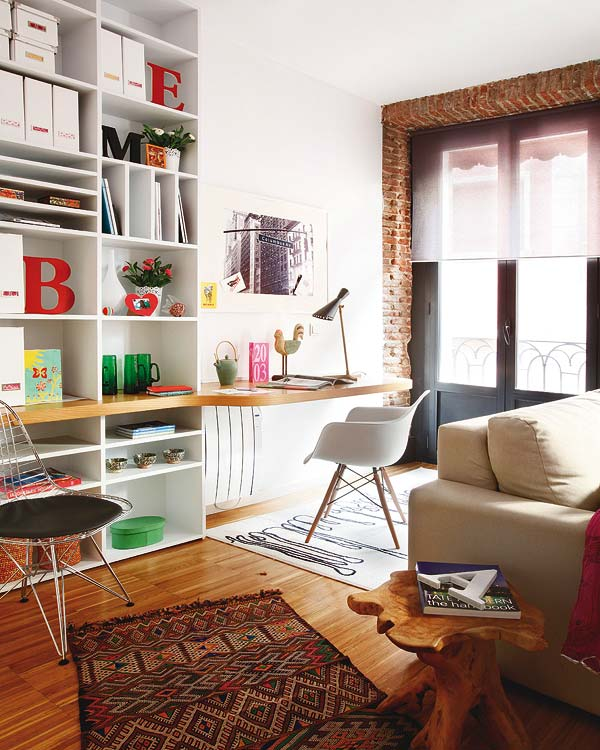 Decorating Ideas > 15 Cool Young Couples Apartment Design Ideas ~ 163211_Living Room Ideas Young Couples