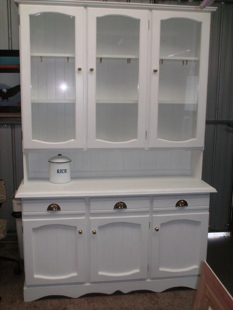 Wilson Kitchen Cabinet Hoosier 10 Adorable Kitchen Cabinets That Are In Now Modern Octopus