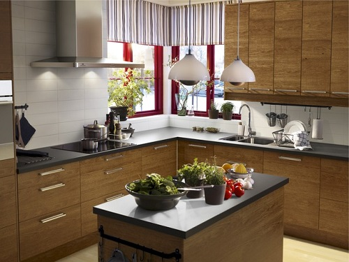small kitchen design ikea nexus kitchen