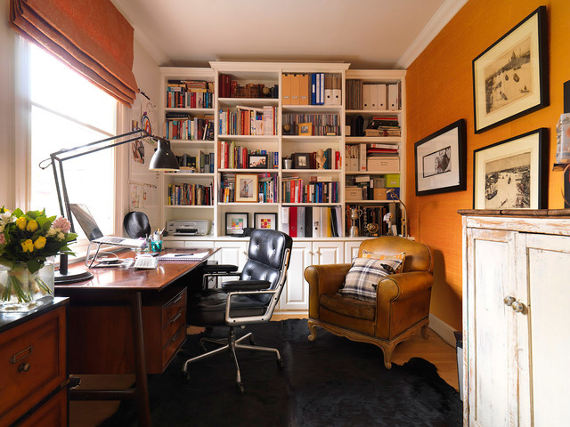 https://modernoctopus.com/wp-content/uploads/2016/10/traditional-home-office-study.jpg